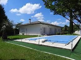 maison 5 chambres maison 5 chambres à vendre saubrigues 40230 8 pièces 200 m