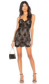 revolve dresses chrissy teigen revolve clothing collection shop