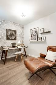 998 best strata interiors images on pinterest living room ideas