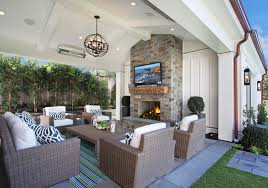 home interiors by design california family home with transitional coastal interiors home
