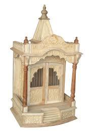 pooja mandapam designs wood pooja mandir wood pooja mandir suppliers and manufacturers