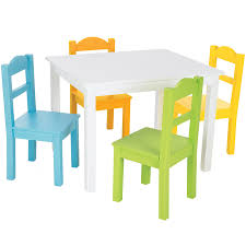 modern kids table chairs for toddlers australia thesecretconsul com