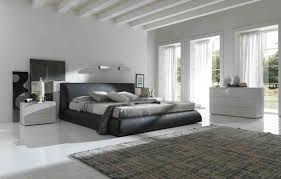 bedroom sets for men pierpointsprings com full size of designs bedroom ideas for men with black upholstered daybeds unfinished bedroom vanities chocolate