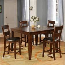 Pub Table And Chairs Set Table And Chair Sets Hartford Bridgeport Connecticut Table And