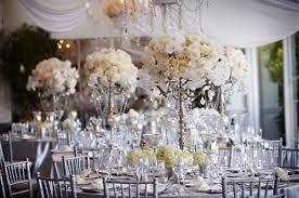 wedding backdrop for rent rental wedding decorations reception wedding corners