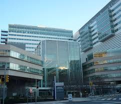 Advaned Perelman Center For Advanced Medicine Wikipedia