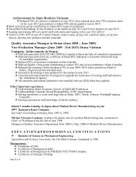 Resume Sample For Production Manager Cheap Resume Writer Sites For Terrorism Essays Articles How
