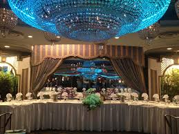 new york city wedding venues beautiful wedding venues and reception halls astoria world manor