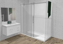 bathroom ideas nz bathroom colour ideas nz bathroom trends 2017 2018