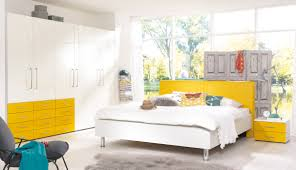 Schlafzimmer Komplett Mit Eckkleiderschrank Welle Ksw Kleiderschrankwunder Schlafzimmer Komplett
