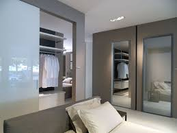 porte per cabine armadio best porte cabina armadio contemporary home design ideas 2017