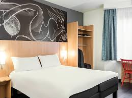 hotel in paris ibis paris avenue d italie 13th multi room offer 2 rooms close together