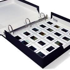 photo album binder century archival photo album binder talas