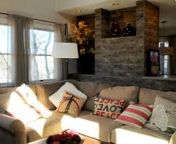 transitional home decor how to spot the northern lights e2 80 a2 columbia blog loversiq