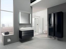 bodenfliesen für badezimmer bodenfliesen badezimmer grau 41ea51c1c6eee29908b9313264cffca5