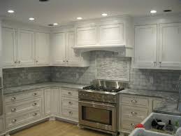 Cheap Kitchen Backsplash Ideas by White Kitchen Backsplash Pictures White Kitchen Backsplash Ideas