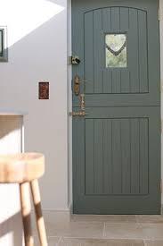 Exterior Door Furniture Uk Stable Door For Back Door To Utility For Similar Door Handles And