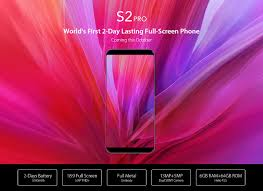 Ashampoo Home Designer Pro Giveaway by Umidigi S2 Pro World U0027s First 2 Day Lasting Full Screen Smartphone