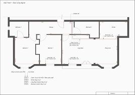 wiring diagram basic house electrical diagrams pleasing blurts me