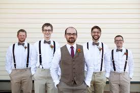 illinois barn wedding camping wedding rustic wedding chic and