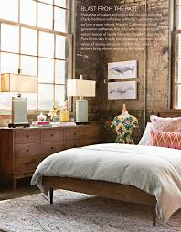 Living Spaces Beds by Living Spaces Product Catalog August 2014 Page 8 9