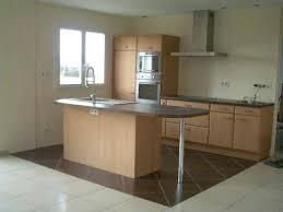 fabriquer sa cuisine en bois fabriquer une cuisine faire un meuble de cuisine soi meme comment