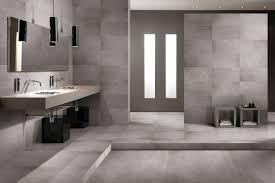 design badezimmer badezimmer luxus design home design