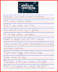 number names worksheets year 6 handwriting worksheets free