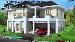 Kerala Home Design And Cost by House Plan Low Cost House Construction With Dreamspace Designers