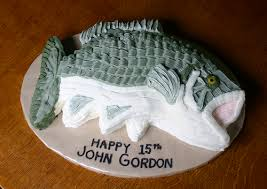 fish birthday cakes fish birthday cake fish birthday cake template fish birthday