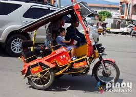 tricycle philippines top picks 10 things to do in pagadian tourist spots attractions