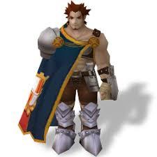 flyff guild siege 1vs1 guild siege manager amos flyff wiki