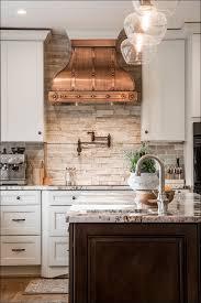 kitchen cabinet pulls brass kitchen cabinet handles and pulls brass drawer knobs cabinet door
