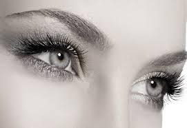 complete permanent makeup training permanent makeup academy