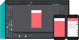 Home Design Software Ios How To Design An App 2 A Great Prototype Software U2013 Justinmind