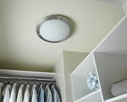 small closet lighting ideas ceiling lights glamorous closet ceiling light closet light fixtures