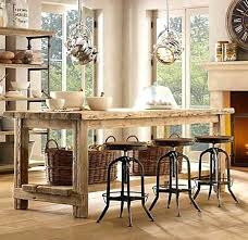 rustic kitchen islands and carts rustic kitchen island lighting ideas islands and carts