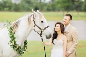 wedding planner houston chic farmhouse styled shoot by lean on me events brides of houston