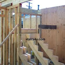 How To Build A Stair Banister Metal Fabricationarchitectural Stairsmetal Stair Railings Home