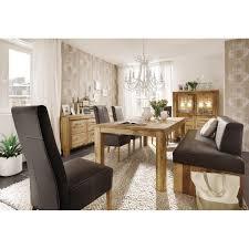 Esszimmer Eckbank Gebraucht Echtleder Stühle Esszimmer Igamefr Com