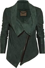 hooded motorcycle jacket 383 best jackets images on pinterest blazers leather biker