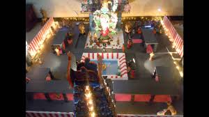 view navratri decoration at home home design great best to
