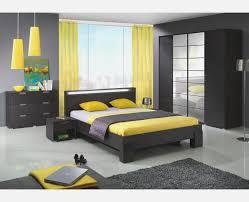 die richtige farbe f rs schlafzimmer best welche farbe für das schlafzimmer photos house design ideas