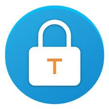smart app lock apk smart applock pro android apps on play