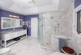Custom Bathroom Designs Custom Bathroom Design Lincoln Ne