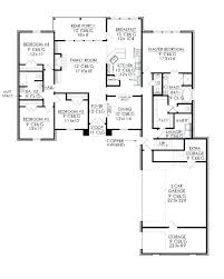 one story floor plans with bonus room house plans bonus room floor plan first story one story house plans