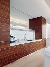 Kitchen Cabinets Modern 64 Best Mid Century Modern Thoughts Images On Pinterest Modern