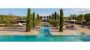 ca na xica hotel ibiza balearic islands smith hotels