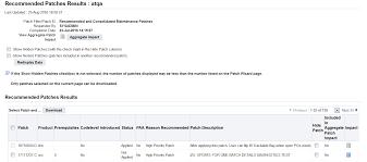 Robocopy Flags Oracle E Business Suite Maintenance Guide