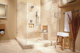 press press release add subtle security in the shower with new